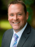 Keith Soames, Soames Real Estate - Wahroonga
