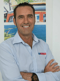 Andy Lake, PRDnationwide - Coolum Beach