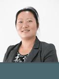 Carol Zhang,