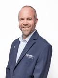 Peter Cooper, Roberts Real Estate Deloraine - Meander Valley