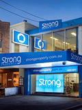 Strong Property Management, Strong Property Sales Gymea - GYMEA