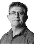 Brad Miles, Prime Real Estate - Port Macquarie