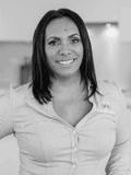 Belinda McArthur, Mandurah Property Management