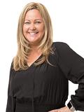 Katrina Arkley, Fall Real Estate - North Hobart
