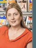 Sandra Harris, Belle Property - Glebe