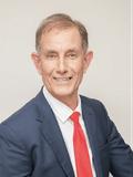 Jon Appleyard, RealWay Property Consultants - Ipswich