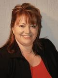 Sarah Corr (Formerly Mentesana), Intelligence Property Management