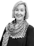 Barbara Hunt,