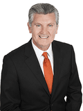 Steve Simpson,