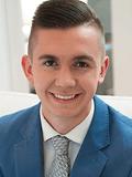 Matthew Neville, Toop & Toop Real Estate - (RLA 2048)