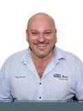 Craig Fischer, Gympie Regional Realty - Gympie
