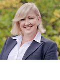 Rhonda Schellnack, Bennett Property - Richmond