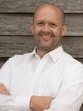 Steve Jury, Homelands Property - Huonville