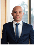 Eric Lim, LITTLE Real Estate  - MOUNT WAVERLEY