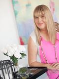 Tracey Perrin-Adams, RE/MAX Bayside - Brisbanes Bayside