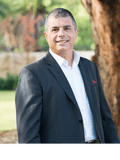 Joseph Mouwad, Elders Real Estate - Bankstown