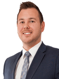 Matthew Makin, Brad Teal Real Estate Pty Ltd - Sunbury