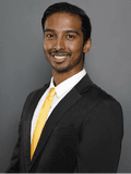 Sarvin Kumar, Century 21 Southern (RLA 269825) -
