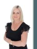 Amanda Jones, Locations Estate Agents - South GLADSTONE