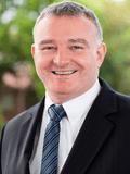 Steven Devine, Devine Real Estate - Strathfield