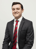 Adrian Projcevski, Chambers Fleming Professionals - Padstow