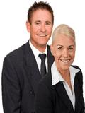 Team Thompson, Harber Real Estate - Padbury