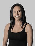 Kirsten Mueller, The Agency - North