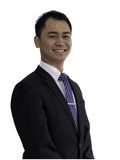 Thinh Huynh, Boutique Estate Agency Pty Ltd - DANDENONG NORTH