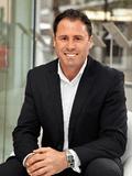 Shane Lindo, Harcourts Excellence KURRAJONG - WINDSOR