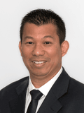 Trung (John) Truong, Westside Real Estate - St Albans