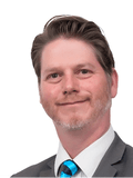 Darren Hunt, Harcourts Packham Property - RLA 270 735