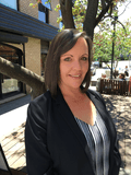 Lauren Patchett, R & R Real Estate - Berwick