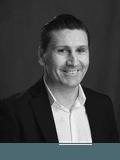 Rick Sharp, Fruit Property - Geelong