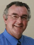 Andrew Dufty,