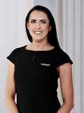 Sophie Kennedy-Rush, Hodges - Geelong