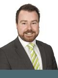 Sean Toohey, Ballarat Property Group - Ballarat