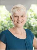 Erica Swannell, Calibre Real Estate  - Brisbane