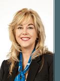 Sharee Minnett, First National Copas Newnham Property Services - Toowoomba