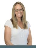 Julie Andrews, Sell Lease Property - Queensland