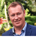 Clinton Richardson, Illawarra Estate Agents