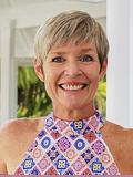 Whitney Westerweel, Cairns Beaches Realty - Kewarra Beach