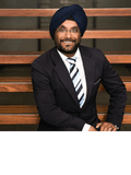 TG Singh, Starr Partners Rooty Hill - Rooty Hill