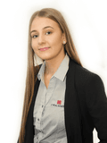 Jade Nayda, JJ Real Estate SA - LEABROOK