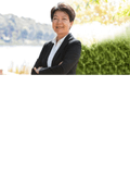 Nancie lim, Ray White - Canberra