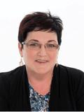 Julie Turner, Adelaide Property Professionals - ADELAIDE