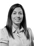 Kim Richardson, Sweeney Estate Agents - Werribee