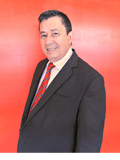 Adam Silva,