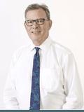 Tim Kenway, Century 21 Conolly Hay Group - NOOSA, PEREGIAN, TEWANTIN & SUNSHINE BEACH