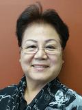 Kim Nguyen, Successful Leaders Realty