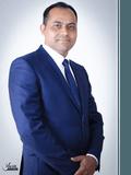 Bishnu Sapkota, MULTI DYNAMIC - INGLEBURN